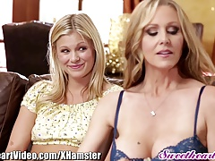 Beauty Julia Ann Scissors
